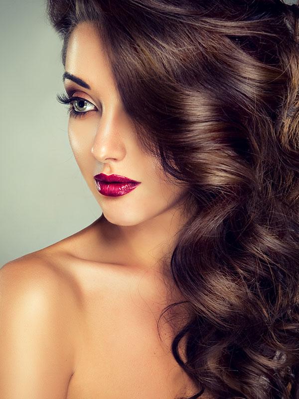 S2R Hair Studio LLC Gallery Item