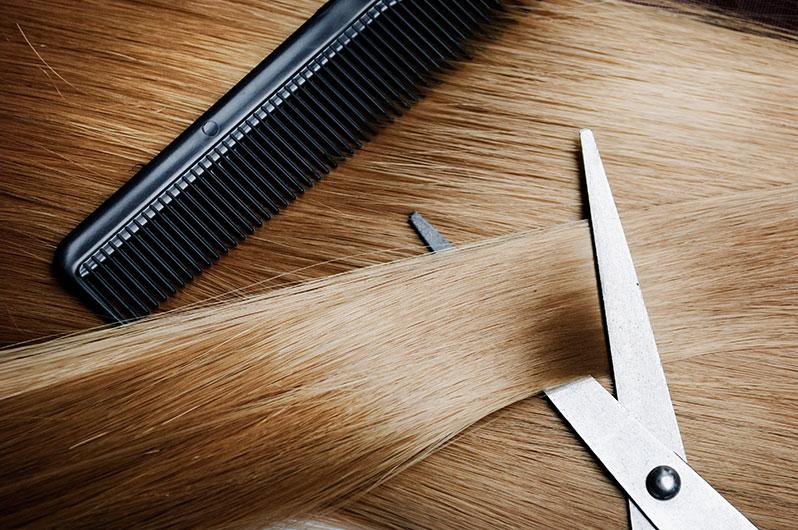 S2R Hair Studio LLC Hair Cutting