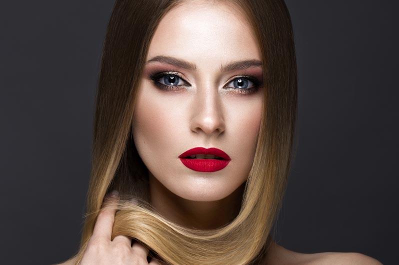 S2R HAIR STUDIO Hair Extensions