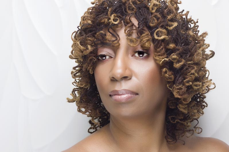 S2R Hair Studio LLC Self Retighten