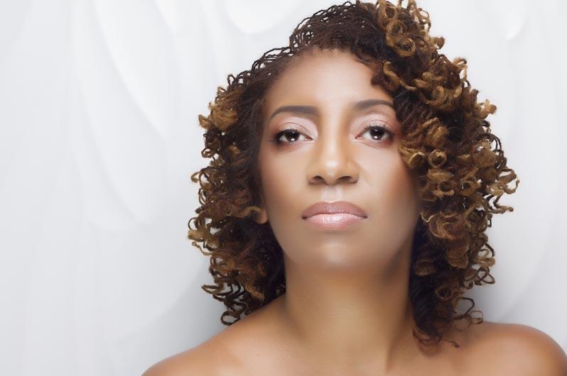 S2R Hair Studio LLC Sisterlock