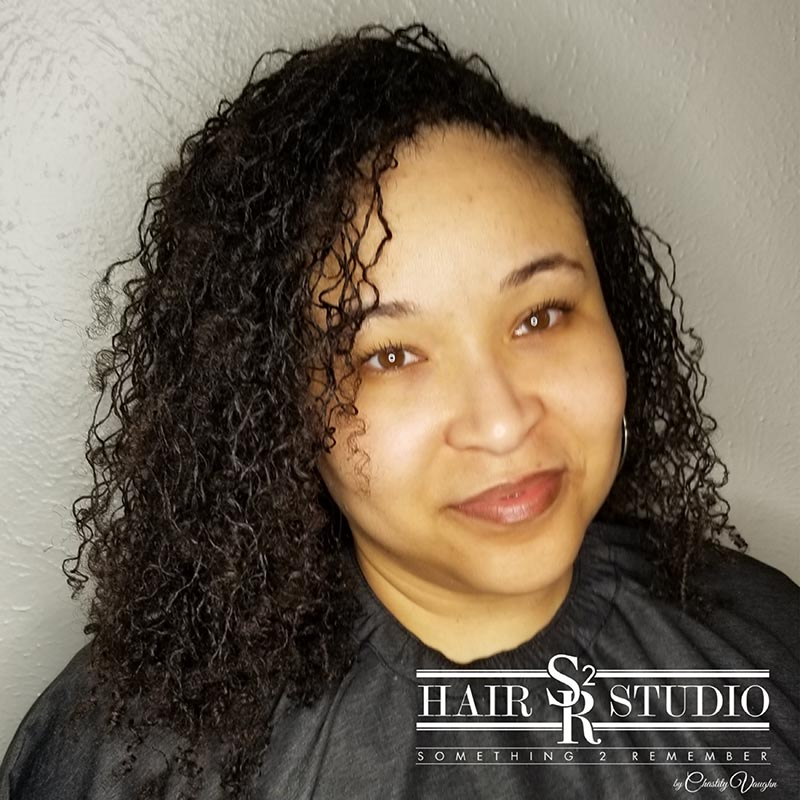 S2R Hair Studio LLC Gallery Item