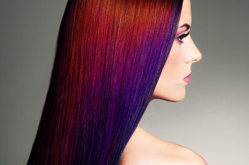 S2R Hair Studio LLC Hair Coloring